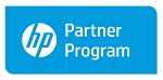 hp-logo-partner