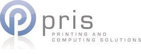 Pris-Logo